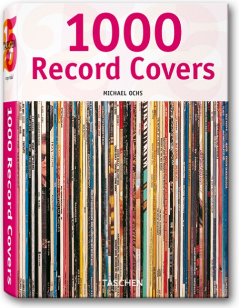 1000cover