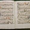 Breve storia della notazione musicale