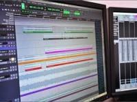 Breve storia della Computer Music (Parte 1)