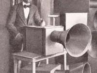 Breve storia della musica elettronica 1900-1960