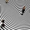 Le illusioni acustiche