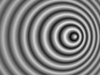 La musica, l'effetto Doppler e le galassie