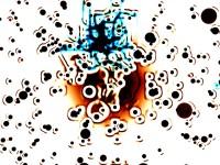 La sintesi sonora granulare