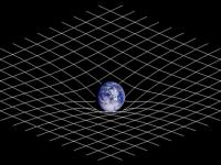 Il suono delle Onde Gravitazionali