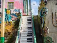 Le Scale musicali