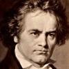 Beethoven e la critica musicale